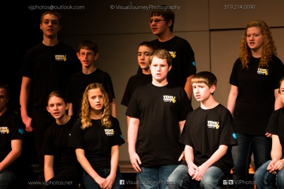 2015 VS Middle School Vocal Concert-5341