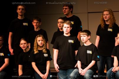 2015 VS Middle School Vocal Concert-5341