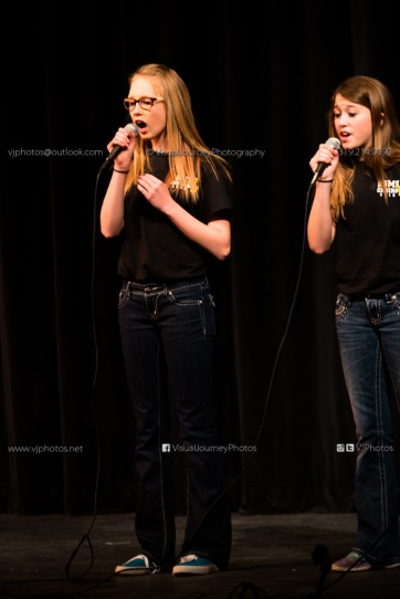 2015 VS Middle School Vocal Concert-5342