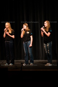 2015 VS Middle School Vocal Concert-5343