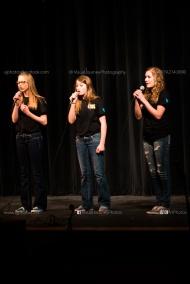 2015 VS Middle School Vocal Concert-5343