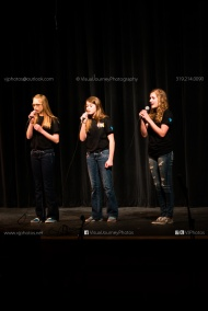 2015 VS Middle School Vocal Concert-5344