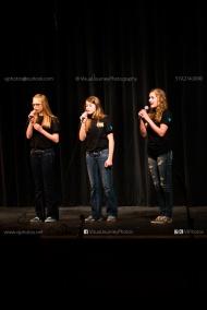 2015 VS Middle School Vocal Concert-5344