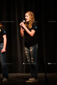2015 VS Middle School Vocal Concert-5345
