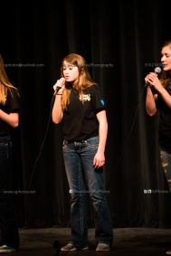 2015 VS Middle School Vocal Concert-5346