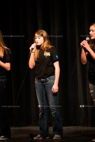2015 VS Middle School Vocal Concert-5346