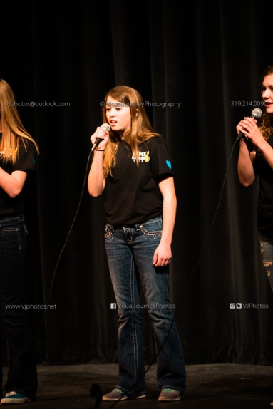 2015 VS Middle School Vocal Concert-5347