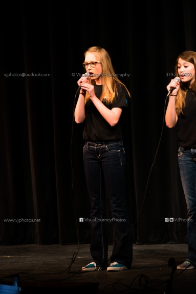 2015 VS Middle School Vocal Concert-5348