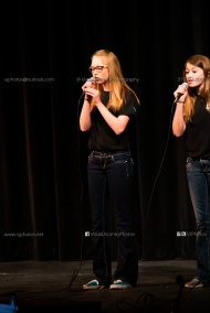 2015 VS Middle School Vocal Concert-5349