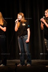 2015 VS Middle School Vocal Concert-5350