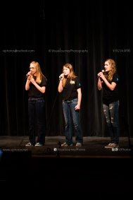 2015 VS Middle School Vocal Concert-5351
