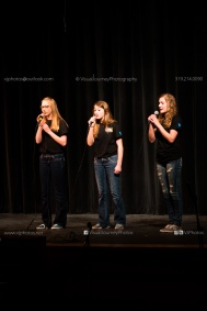 2015 VS Middle School Vocal Concert-5352