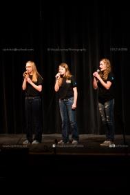 2015 VS Middle School Vocal Concert-5352