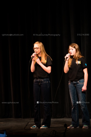 2015 VS Middle School Vocal Concert-5353