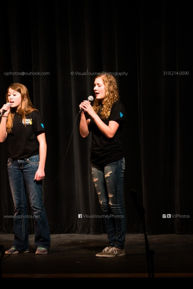 2015 VS Middle School Vocal Concert-5354