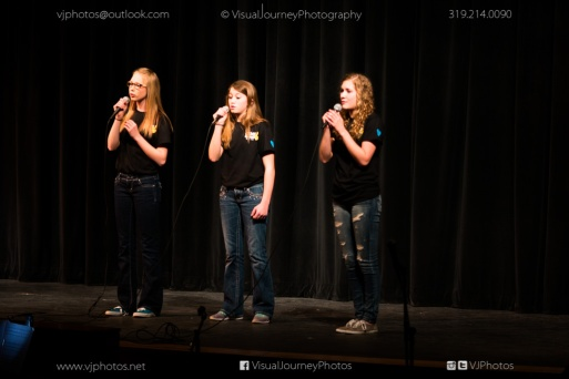 2015 VS Middle School Vocal Concert-5355