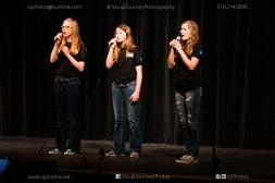2015 VS Middle School Vocal Concert-5356