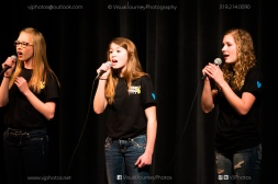 2015 VS Middle School Vocal Concert-5357