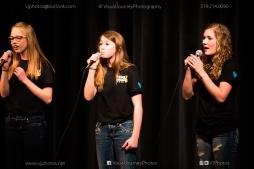 2015 VS Middle School Vocal Concert-5358