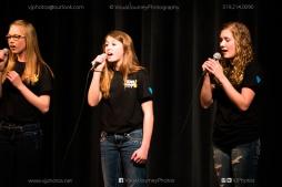2015 VS Middle School Vocal Concert-5359