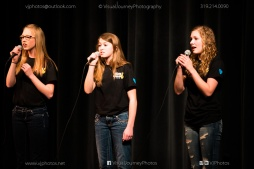 2015 VS Middle School Vocal Concert-5360