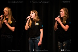 2015 VS Middle School Vocal Concert-5361