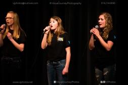 2015 VS Middle School Vocal Concert-5361