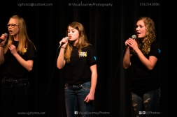 2015 VS Middle School Vocal Concert-5362