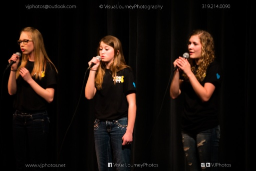 2015 VS Middle School Vocal Concert-5363