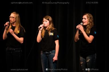 2015 VS Middle School Vocal Concert-5364