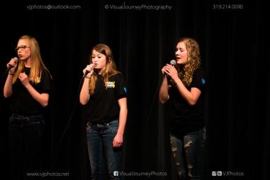 2015 VS Middle School Vocal Concert-5365