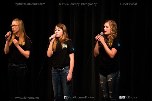 2015 VS Middle School Vocal Concert-5366