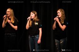2015 VS Middle School Vocal Concert-5367