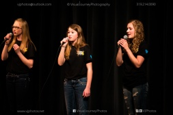 2015 VS Middle School Vocal Concert-5368