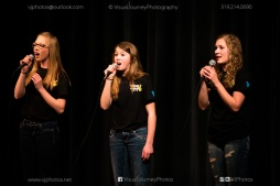 2015 VS Middle School Vocal Concert-5369