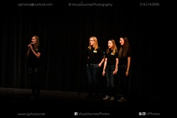 2015 VS Middle School Vocal Concert-5370