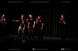 2015 VS Middle School Vocal Concert-5372