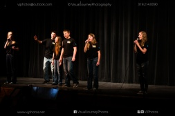 2015 VS Middle School Vocal Concert-5373
