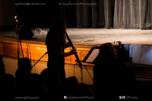 2015 VS Middle School Vocal Concert-5374