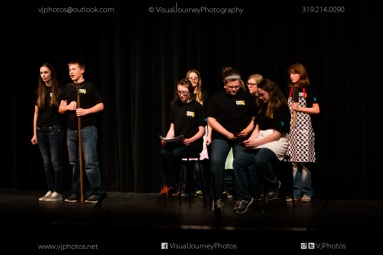 2015 VS Middle School Vocal Concert-5375