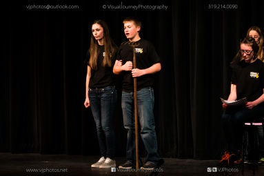 2015 VS Middle School Vocal Concert-5376