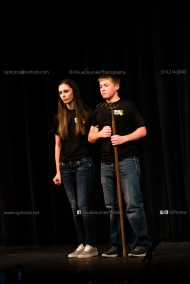 2015 VS Middle School Vocal Concert-5377