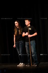 2015 VS Middle School Vocal Concert-5377