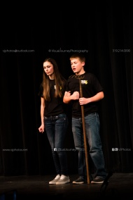 2015 VS Middle School Vocal Concert-5378
