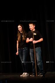 2015 VS Middle School Vocal Concert-5378