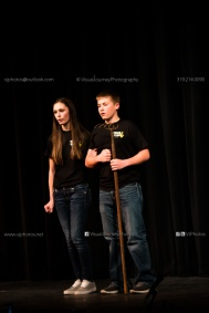2015 VS Middle School Vocal Concert-5379