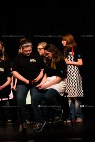 2015 VS Middle School Vocal Concert-5380