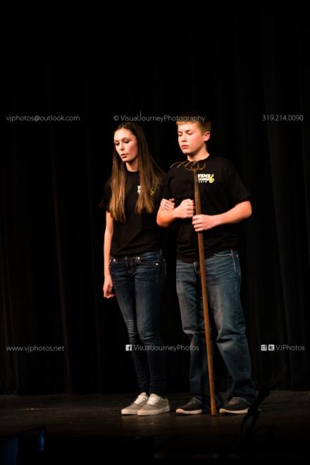 2015 VS Middle School Vocal Concert-5381