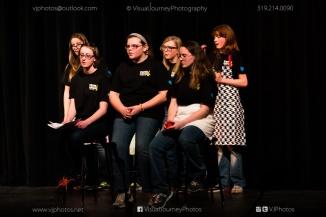 2015 VS Middle School Vocal Concert-5382