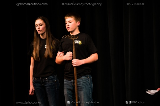 2015 VS Middle School Vocal Concert-5385